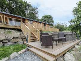 Thornyfield Lodge - Lake District - 979714 - thumbnail photo 15
