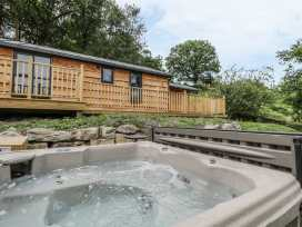 Thornyfield Lodge - Lake District - 979714 - thumbnail photo 2