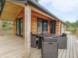 Thornyfield Lodge - Lake District - 979714 - thumbnail photo 13