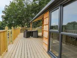 Thornyfield Lodge - Lake District - 979714 - thumbnail photo 12