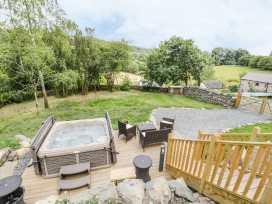 Thornyfield Lodge - Lake District - 979714 - thumbnail photo 16