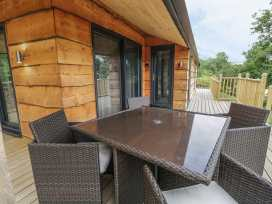 Thornyfield Lodge - Lake District - 979714 - thumbnail photo 14