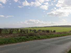 Kim's Kabin - Whitby & North Yorkshire - 979750 - thumbnail photo 16