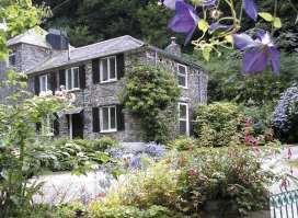 Miller's House - Cornwall - 980 - thumbnail photo 1