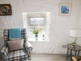 Mary Larkin's Cottage -  - 980017 - thumbnail photo 13