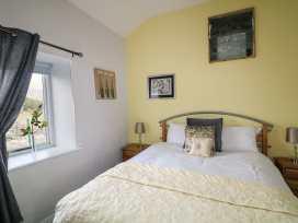 Pat White's Cottage -  - 980018 - thumbnail photo 14