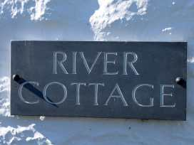 River Cottage - Cornwall - 980030 - thumbnail photo 2