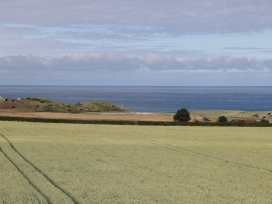 Emblestones - Northumberland - 980071 - thumbnail photo 14