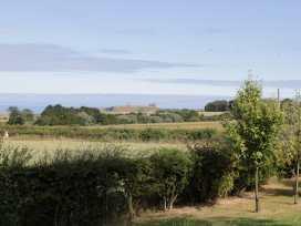 Emblestones - Northumberland - 980071 - thumbnail photo 16