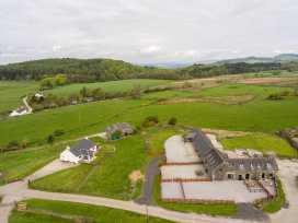 The Middle Byre - Scottish Lowlands - 980115 - thumbnail photo 33