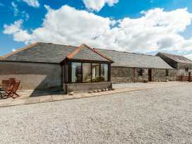 The Middle Byre - Scottish Lowlands - 980115 - thumbnail photo 4