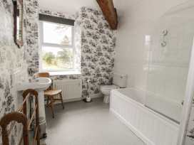 Corner Cottage - Lake District - 980133 - thumbnail photo 12