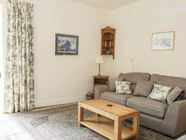 Corner Cottage - Lake District - 980133 - thumbnail photo 3
