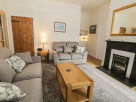 Corner Cottage - Lake District - 980133 - thumbnail photo 5