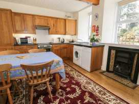 Corner Cottage - Lake District - 980133 - thumbnail photo 7