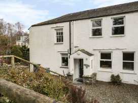 Corner Cottage - Lake District - 980133 - thumbnail photo 1
