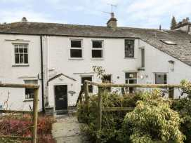 Corner Cottage - Lake District - 980133 - thumbnail photo 2