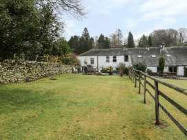 Corner Cottage - Lake District - 980133 - thumbnail photo 15
