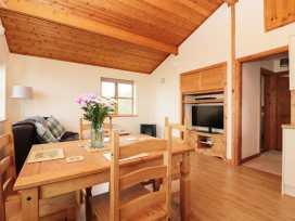 Cabin - Cornwall - 980134 - thumbnail photo 3