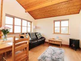 Cabin - Cornwall - 980134 - thumbnail photo 4