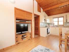 Cabin - Cornwall - 980134 - thumbnail photo 5