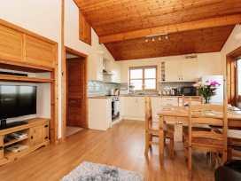 Cabin - Cornwall - 980134 - thumbnail photo 6