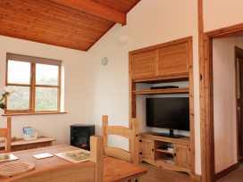 Cabin - Cornwall - 980134 - thumbnail photo 8