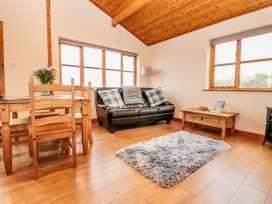 Cabin - Cornwall - 980134 - thumbnail photo 2