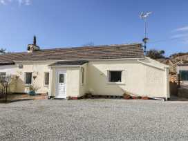 Sleeper Cottage - Anglesey - 980144 - thumbnail photo 2