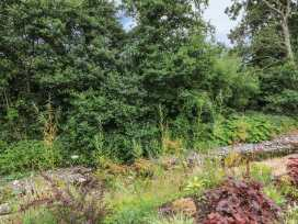 23 Struthan Beag - Scottish Lowlands - 980183 - thumbnail photo 16