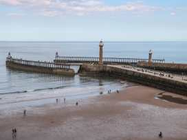 Seahorse - Whitby & North Yorkshire - 980191 - thumbnail photo 8