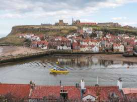 Seahorse - Whitby & North Yorkshire - 980191 - thumbnail photo 9