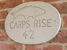Carp's Rise - Cotswolds - 980194 - thumbnail photo 5