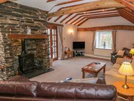 Old Mill Cottage - North Wales - 980203 - thumbnail photo 5