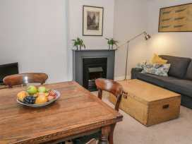2 Wheatsheaf Yard - Northumberland - 980213 - thumbnail photo 3