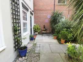 2 Wheatsheaf Yard - Northumberland - 980213 - thumbnail photo 17