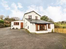 Hillside Cottage - Lake District - 980220 - thumbnail photo 23