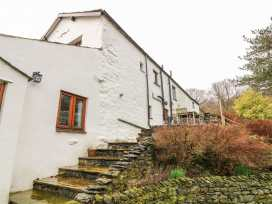 Hillside Cottage - Lake District - 980220 - thumbnail photo 22