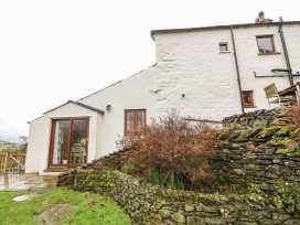 Hillside Cottage - Lake District - 980220 - thumbnail photo 21