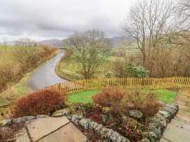 Hillside Cottage - Lake District - 980220 - thumbnail photo 27