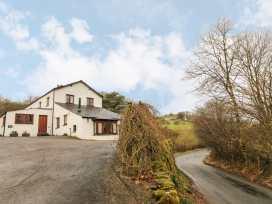 Hillside Cottage - Lake District - 980220 - thumbnail photo 28