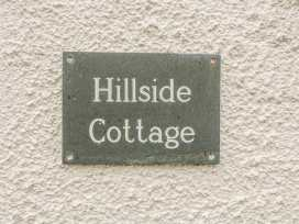 Hillside Cottage - Lake District - 980220 - thumbnail photo 2