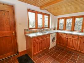 Hillside Cottage - Lake District - 980220 - thumbnail photo 20