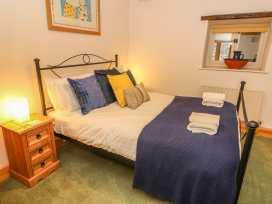 Hillside Cottage - Lake District - 980220 - thumbnail photo 11