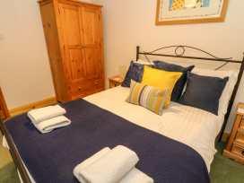 Hillside Cottage - Lake District - 980220 - thumbnail photo 12