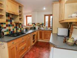 Hillside Cottage - Lake District - 980220 - thumbnail photo 9