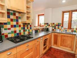 Hillside Cottage - Lake District - 980220 - thumbnail photo 8