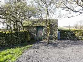 5 Ceirnioge Cottages - North Wales - 980229 - thumbnail photo 15