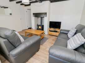 5 Ceirnioge Cottages - North Wales - 980229 - thumbnail photo 3