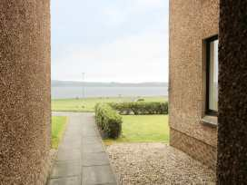 MACS Place - Scottish Lowlands - 980233 - thumbnail photo 9
